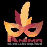 Anima Güzellik Salonu